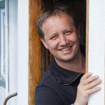 Kenneth Didriksen