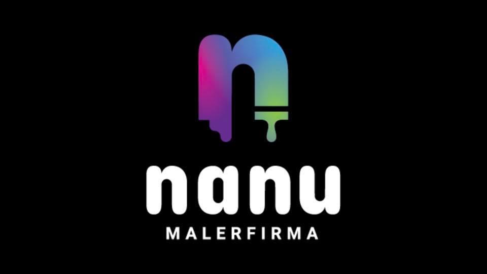 Nanu logo